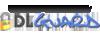 Digital Downloads delivered by DLGuard