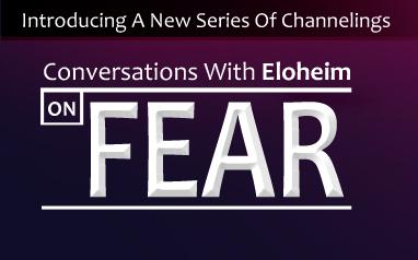 conversation_feart