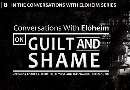 conversation_guilt_shame