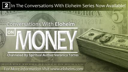 conversation_money