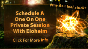 Schedule A Private Session