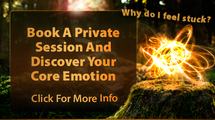 Click for more information on getting your own private session with Eloheim!
