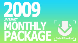 monthly_package_2009_01