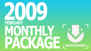 monthly_package_2009_02