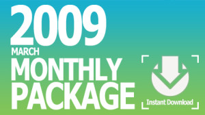 monthly_package_2009_03
