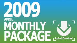 monthly_package_2009_04