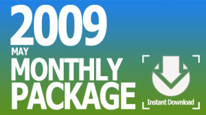 monthly_package_2009_05