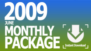 monthly_package_2009_06
