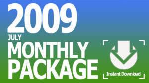 monthly_package_2009_07