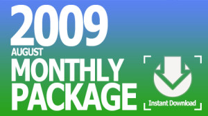 monthly_package_2009_08