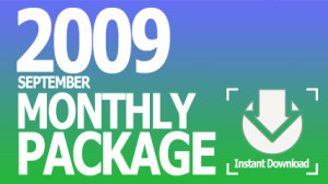 monthly_package_2009_09