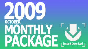 monthly_package_2009_10