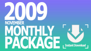 monthly_package_2009_11