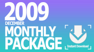 monthly_package_2009_12