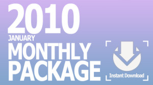 monthly_package_2010_01