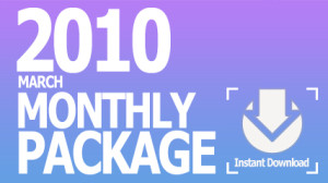 monthly_package_2010_03