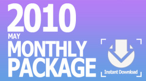 monthly_package_2010_05
