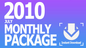 monthly_package_2010_07