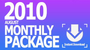 monthly_package_2010_08