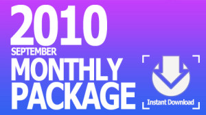 monthly_package_2010_09