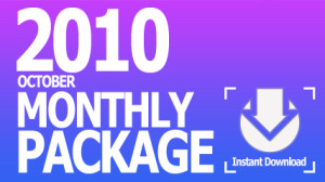 monthly_package_2010_10