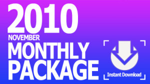 monthly_package_2010_11