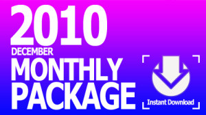 monthly_package_2010_12