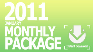 monthly_package_2011_01
