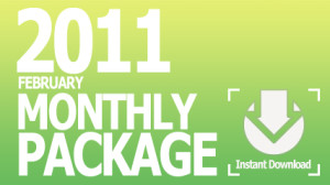 monthly_package_2011_02