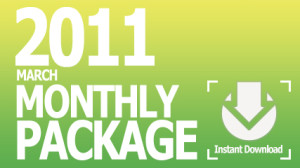 monthly_package_2011_03