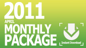 monthly_package_2011_04
