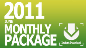 monthly_package_2011_06