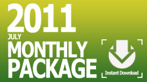 monthly_package_2011_07