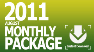 monthly_package_2011_08