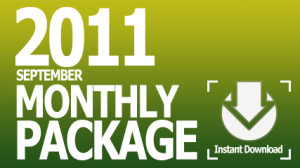 monthly_package_2011_09