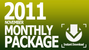 monthly_package_2011_11