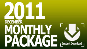 monthly_package_2011_12