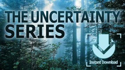 uncertainty_series