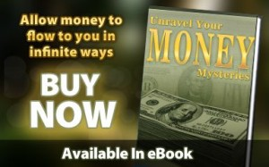 Get a new relationship with money!
