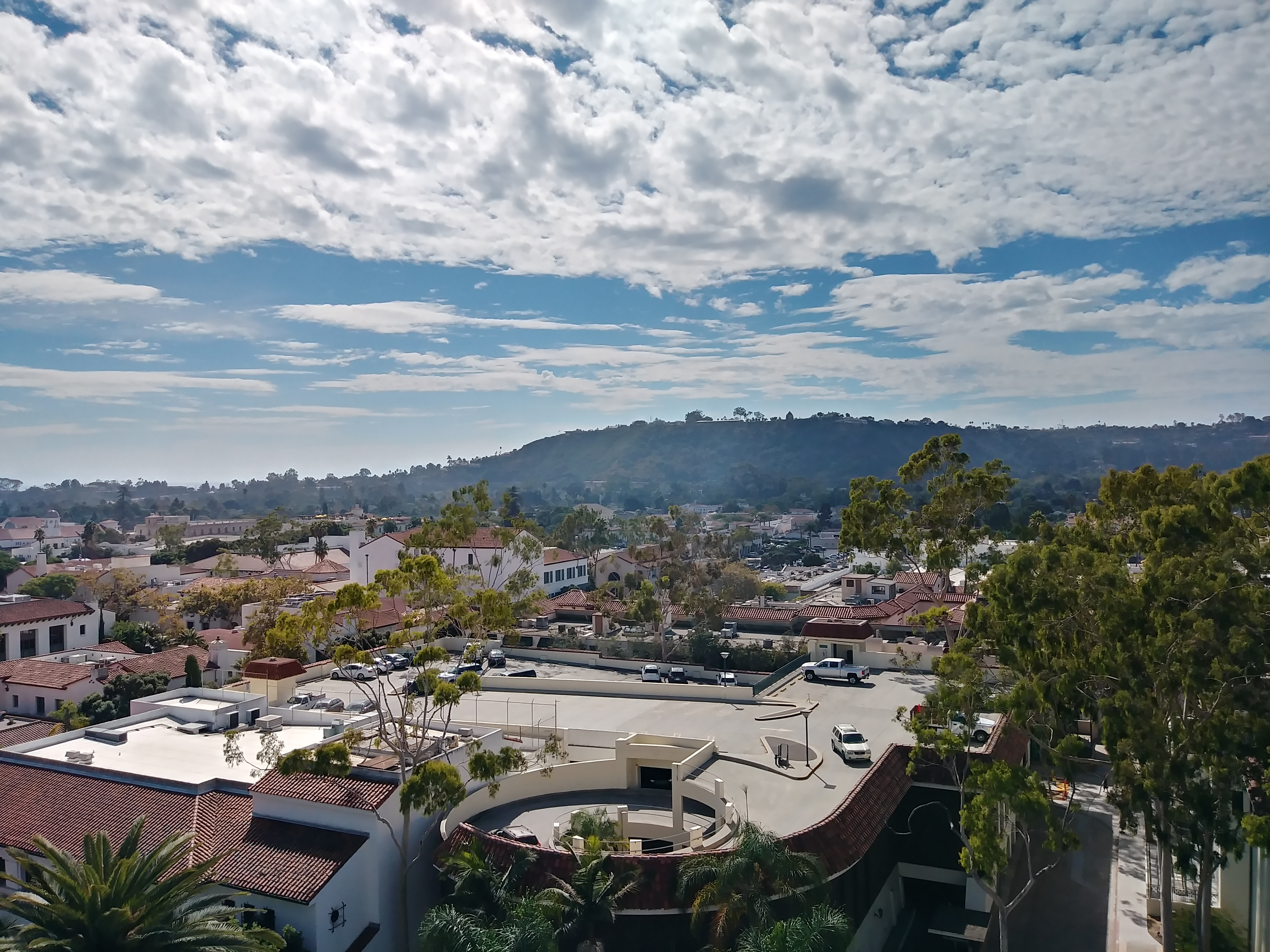View full-size image