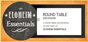FREE Video - Eloheim Essentials