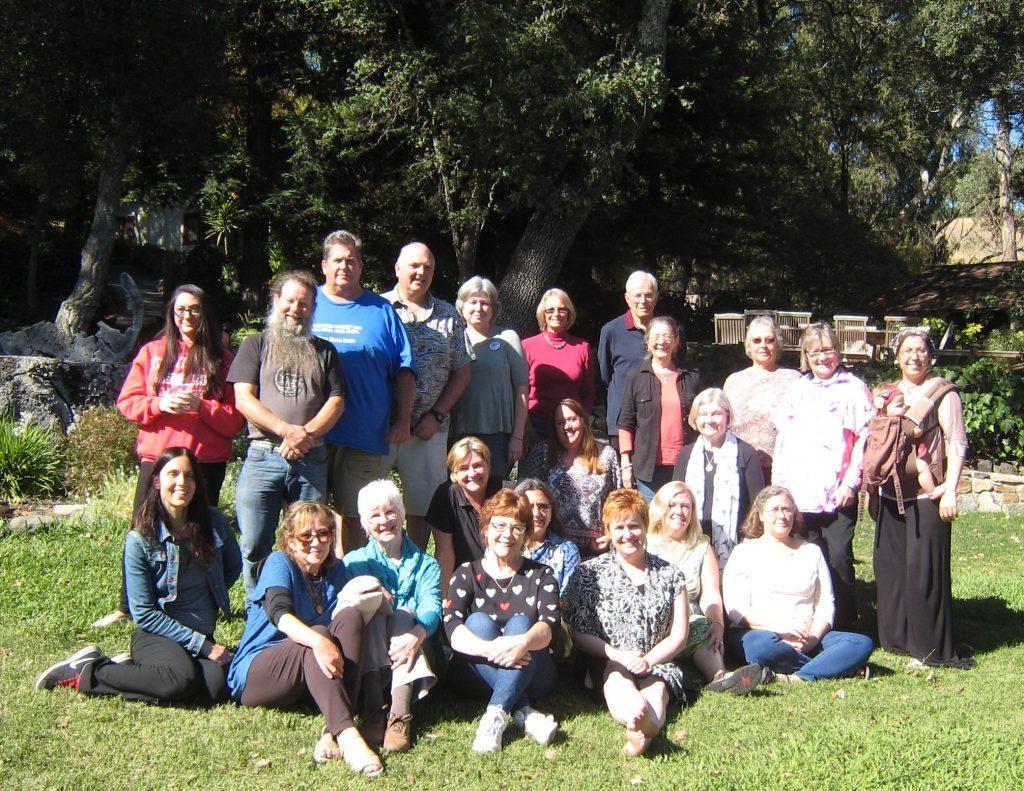 group-photo-2016-retreat