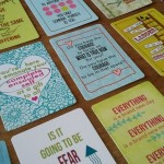 Eloheim Quote Cards