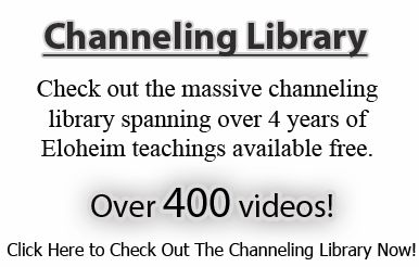 Over 300 FREE videos in our video library!