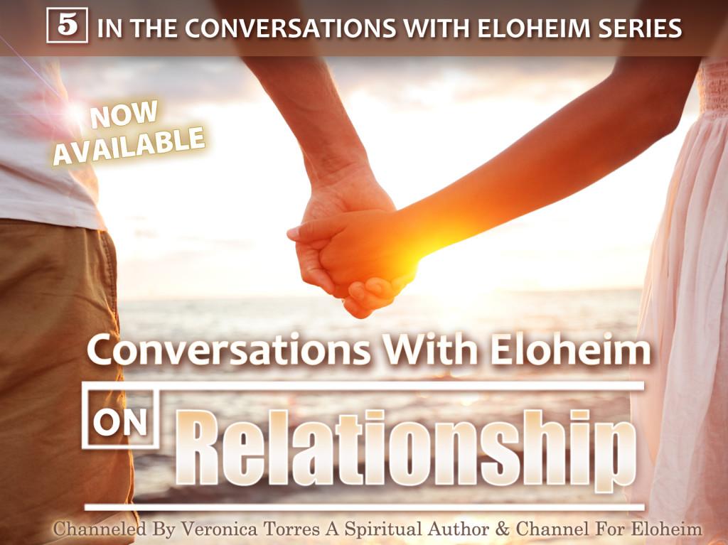 Eloheim on Relationship