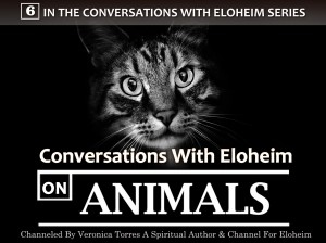 conversations_eloheim_animals