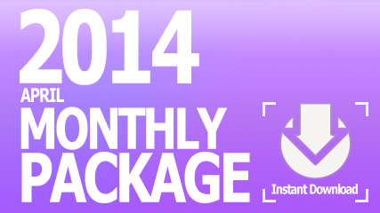 monthly_package_APR