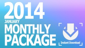 monthly_package_JAN