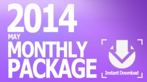 monthly_package_MAY