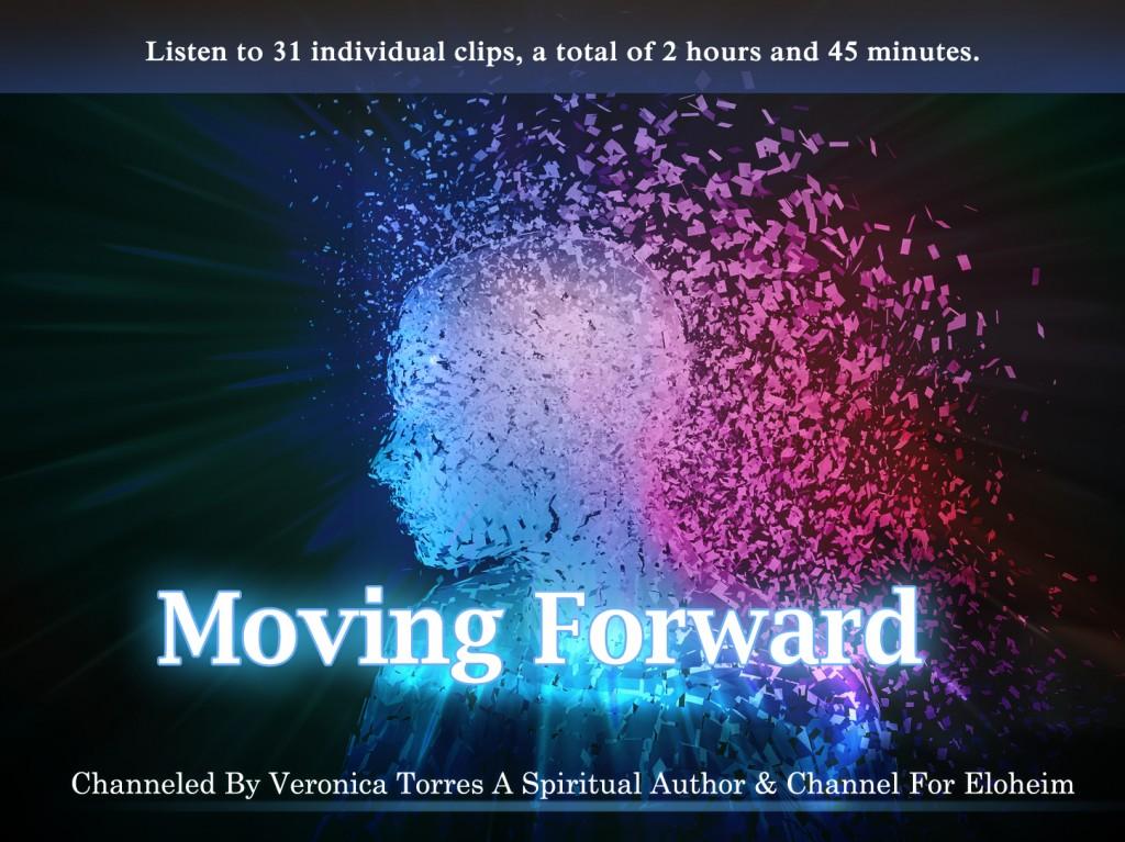 Moving_Foward